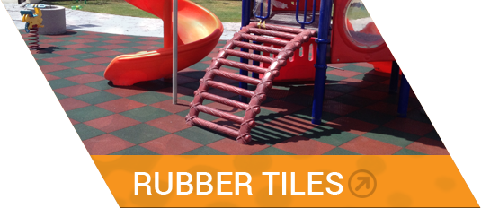 Rubber Titles